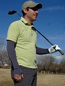 Eclipse Sun Sleeves by Eclipse Sun Products