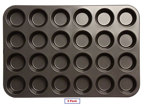 Lowes Stove Tops front-618424