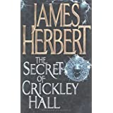 The Secret of Crickley Hallby James Herbert