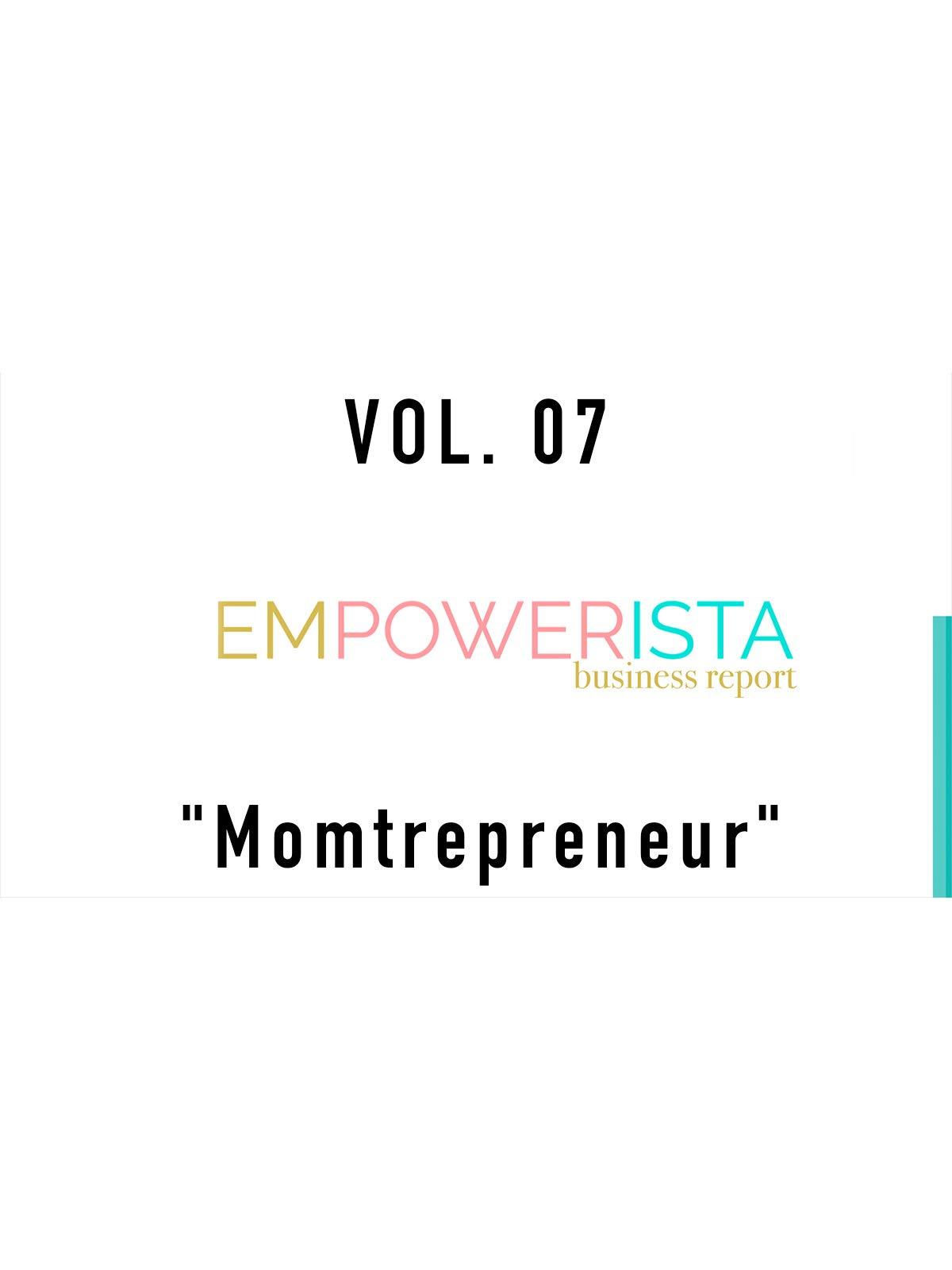 Empowerista Vol. 07
