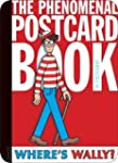 Where's Wally? The Phenomenal Postcar...