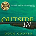 Outside In | Doug Cooper