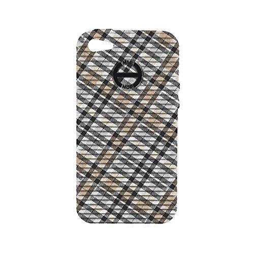 Cover Iphone 4- 4s BREIL HIP HOP Tartan - HCV0075