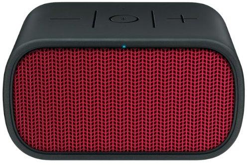 ue-mini-boom-altavoz-portatil-de-3-w-bluetooth-nfc-usb-35-mm-color-negro-y-rojo
