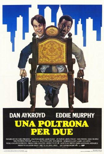 trading-places-poster-del-film-italiano-27-x-40-in-69-x-102-cm-eddie-murphy-dan-aykroyd-jamie-lee-cu