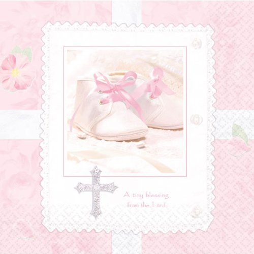 tiny blessing pink ul bn