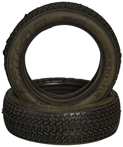 pro-line-racing-8212-02-scrubs-22-2wd-m3-soft-off-road-buggy-front-tires