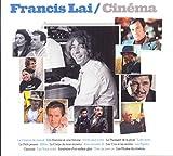 Francis Lai - Le Cinema De Francis Lai Playtime