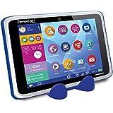 Clementoni 13337 - Clempad 5.0 XL Tablet Educativo, Doppia Fotocamera, Schermo 8 Pollici [versione 2015]