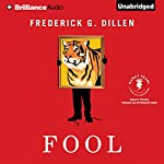 Fool | Frederick G. Dillen