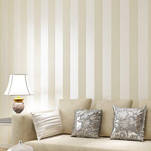 yifom-simple-y-moderna-sin-tejer-wallpaper-striping-amplio-dormitorio-salon-sofa-tienda-tv-pared-de-
