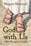 img - for God With Us book / textbook / text book