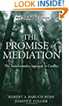 The Promise of Mediation: The Transfo...