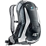 Deuter Race EXP Air Backpack - One