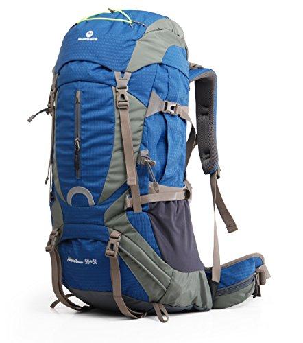 maleroads-marca-60l-zaino-da-escursionismo-professione-cornice-esterna-mountain-climbing-zaino-blue-