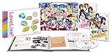 ラブライブ! 第1期 コンプリート Blu-ray BOX Premium Edition (海外inport版)