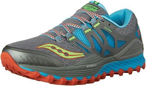 Saucony-Womens-Xodus-Iso-Trail-Runner