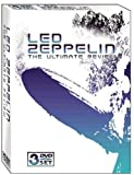 Amazon.co.jpLed Zeppelin - The Ultimate Review [DVD] [1973] by Led Zeppelin