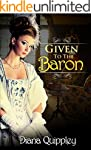 Given to the Baron - Disciplining His...