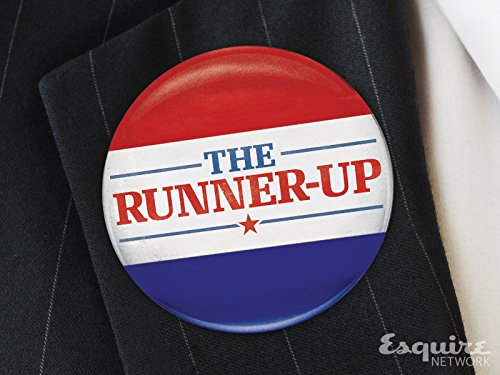 The Runner-Up, Season 1