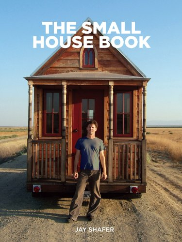The Small House Book (Small House Movement compare prices)