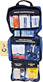 Adventure-Medical-Kits-Mountain-Series-Easy-Care-Fundamentals-Medical-Kit