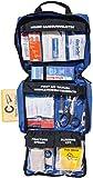 Adventure-Medical-Kits-Mountain-Series-Easy-Care-Fundamentals-Medical-Kit