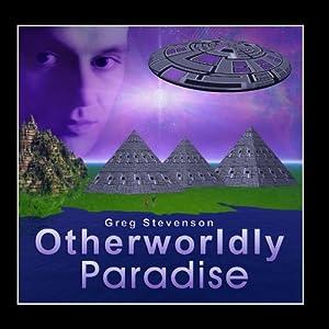 Otherworldly Paradise