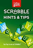 Collins Dictionaries Scrabble Hints and Tips (Collins Gem)