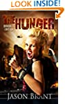 The Hunger Omnibus Edition (The Hunge...