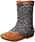 Sorel Women's Tremblant Mid Snow Boot