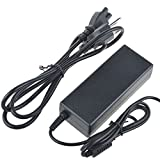 Digipartspower 15.6V 5A 78W AC Adapter Charger for Panasonic ToughBook CF-73 CF-29 CF-30