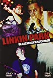 echange, troc Linkin park : un rockumentaire explosif