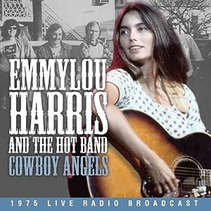 Emmylou Harris - Page 2 51FUR96dIXL._SL500_AA300_
