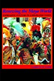 Renewing the Maya World: Expressive Culture in a Highland Town