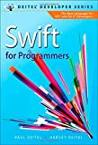 img - for Swift for Programmers (Deitel Developer Series) book / textbook / text book