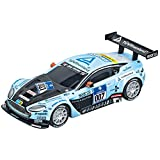 Aston Martin V12 Vantage GT3 Young Driver No3 - Slot Car