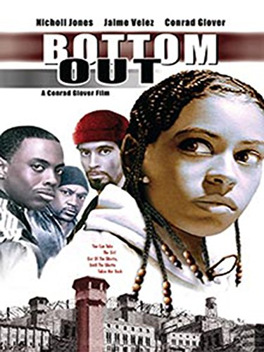 Bottom Out on Amazon Prime Video UK