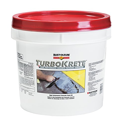 5494-concrete-patching-compound-large-kt