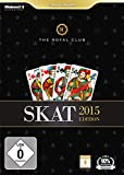 The Royal Club - Skat Gold Edition 2015 (PC)