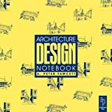 echange, troc A.Peter Fawcett - Architecture Design Notebook