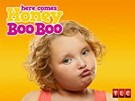 Here Comes Honey Boo Boo Season 2