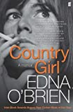 Edna O'Brien Country Girl