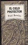 Image of Cielo Protector, El