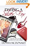 Dating A Silver Fox: Book Five of the...