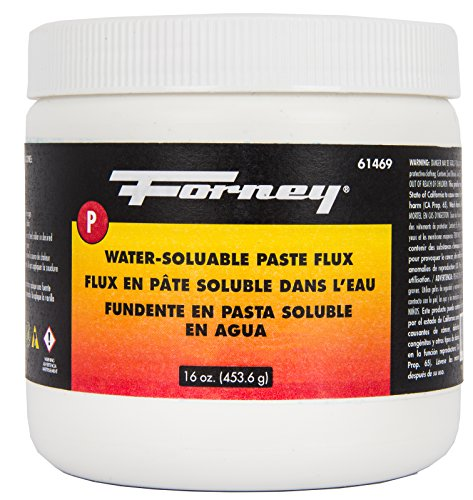 forney-61469-water-soluble-flux-paste-16-oz