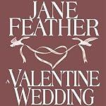 A Valentine Wedding | Jane Feather