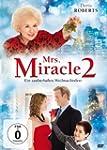 Mrs. Miracle 2 - Ein zauberhaftes Wei...