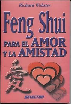 Feng Shui Para El Amor Y La Amistad Feng