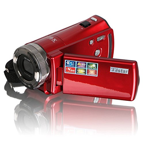 ssstar-hdmi-720p-27-inch-tft-lcd-rotation-digital-video-camcorder-160mp-16x-zoom-camera-dv-video-rec